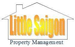 https://sites.google.com/a/saigonpropertymanagement.com/saigon-property-management/